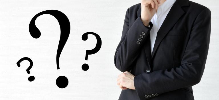 クレジットカード現金化は違法?