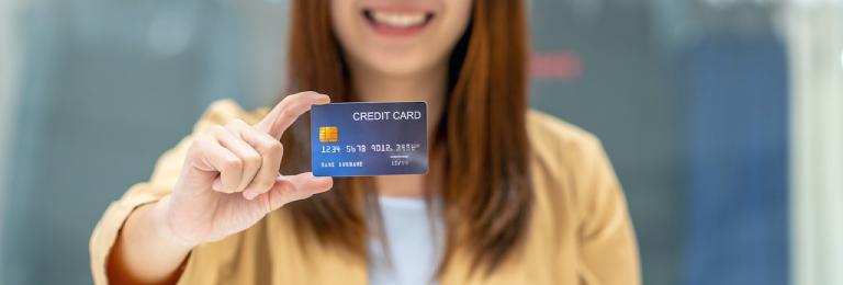 クレジットカード現金化のメリット、デメリット